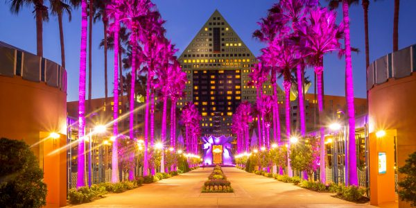 Best Disneyland off-site hotels worth staying in Anaheim