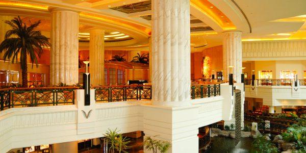 Must Visit inspiring art Hotels to Recharge Creative Batteries