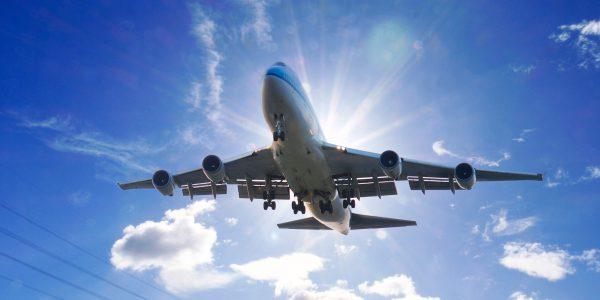 One-way Tickets versus Round-trip Flight Tickets