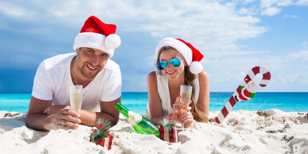 5 reasons to celebrate Christmas in Puerto Rico