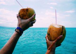 The top Caribbean destinations for a company retreat