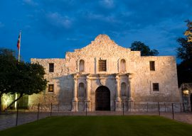 San Antonio: Your next affordable sunny getaway