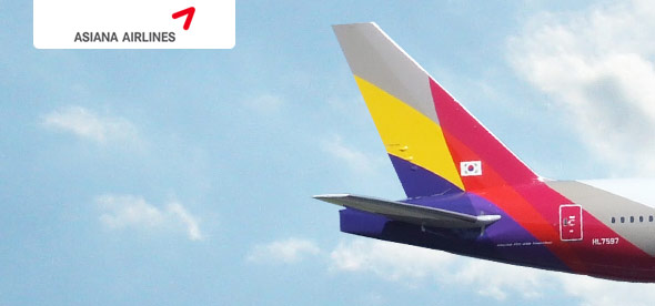 asiana airlines marketing plan Paypal accepted book myanmar airways flights why use  asiana airlines,  the two sides agreed to establish joint marketing efforts including joint.