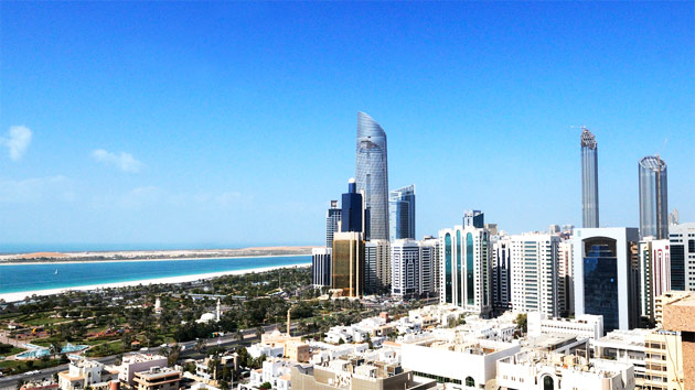 (UAE) has become the 2nd fastest 