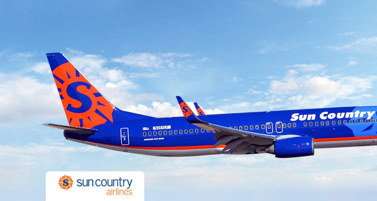 Airline Overview. Founded in , Minnesota-based Sun Country Airlines (SY) operates from a hub at Minneapolis–Saint Paul International Airport (MSP). Dallas/Fort Worth International Airport (DFW) serves as .