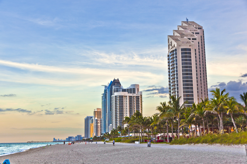 Cheap deals to florida in december