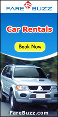 Discounted Rental Cars