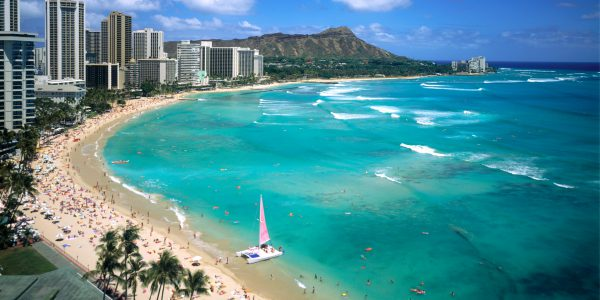 Is A Budget Holiday Possible In Pricey Honolulu?
