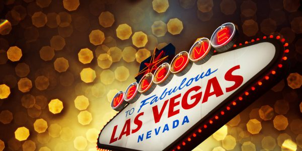 How to plan a weekend in Vegas