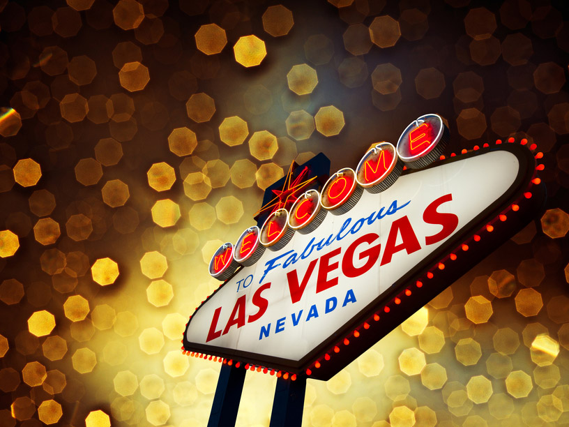 How To Plan A Weekend In Vegas Born Free Fare Buzz Blog