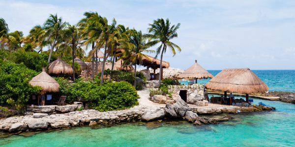 Best Summer Vacation Spots for 2015