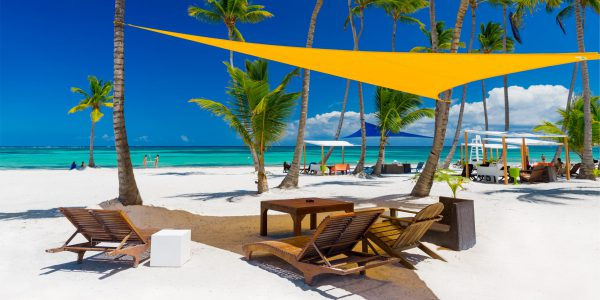 Benefits of all-inclusive vacation package for your summer travel