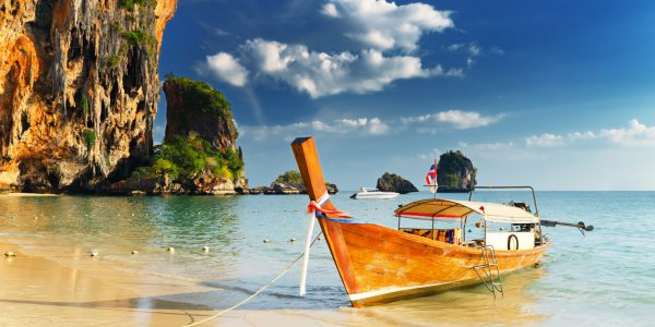 How to get the most out of your vacation in Phuket