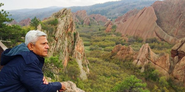 How to spend a long weekend in Boulder, CO
