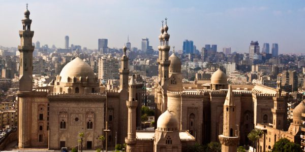 How to explore Cairo like an expert