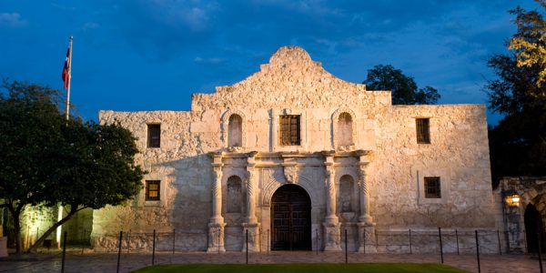San Antonio: Your next affordable sunny getaway
