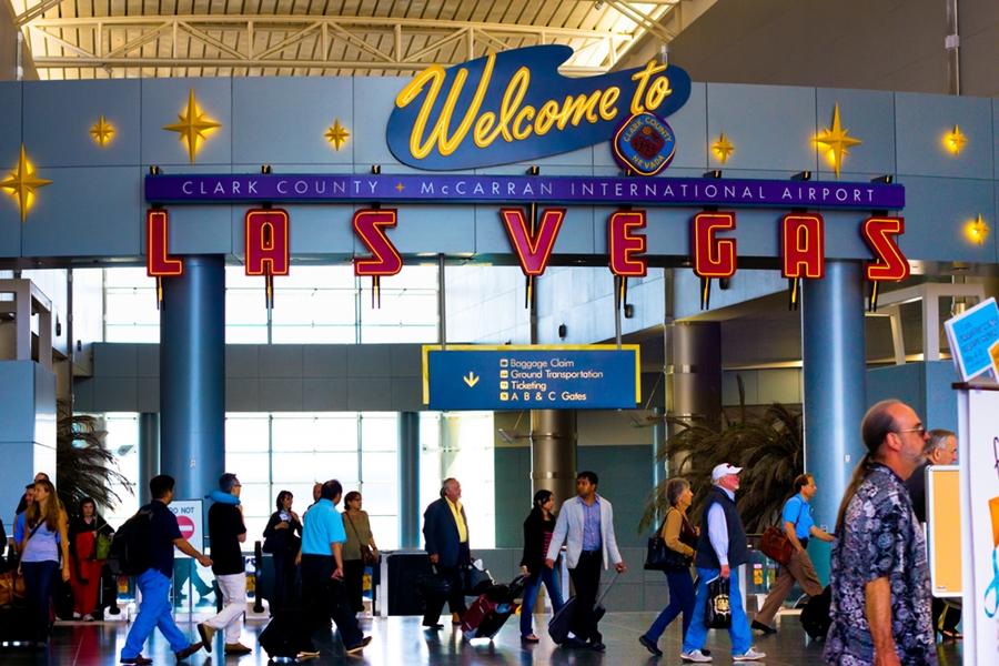 5 hidden gems of Las Vegas