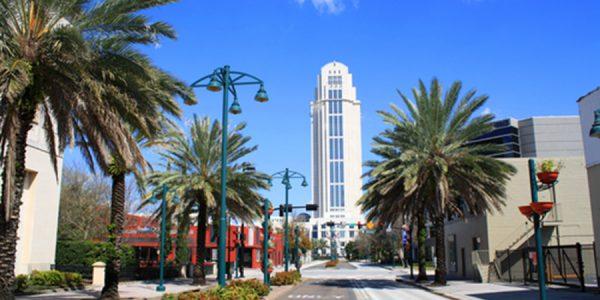 More than Disney World: Intriguing Oddities of Orlando