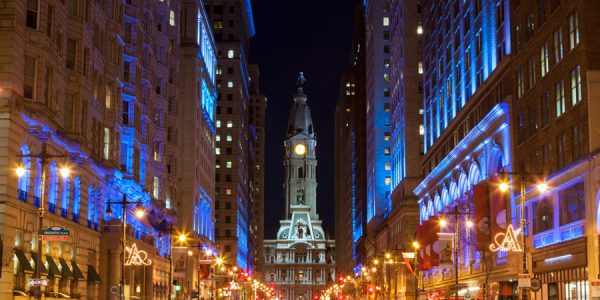 Check out these 4 underrated Philadelphia attractions