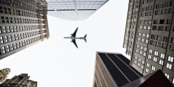 Making your business trip more efficient