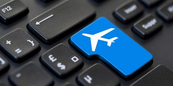 Technology makes business travel easier than ever