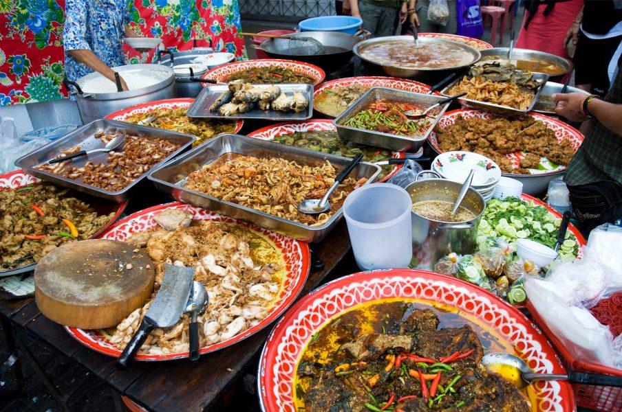 bangkok-food-farebuzz