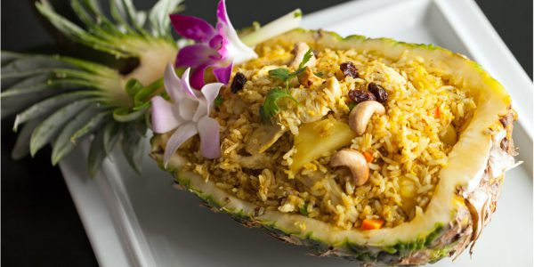 Best Restaurants in Honolulu