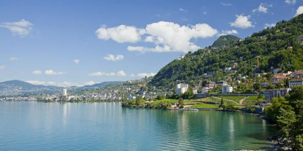 4 things to know for your business trip to Zurich