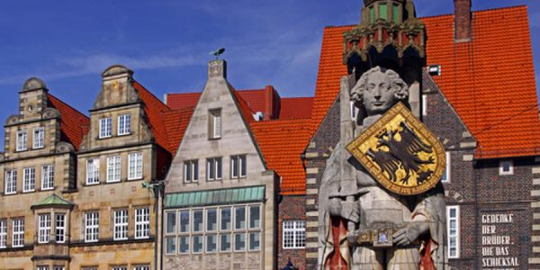 3 things to do after your business meeting in Frankfurt