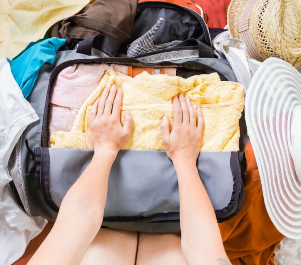 Bag_Pack