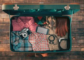 Mastering the Art of Business Travel