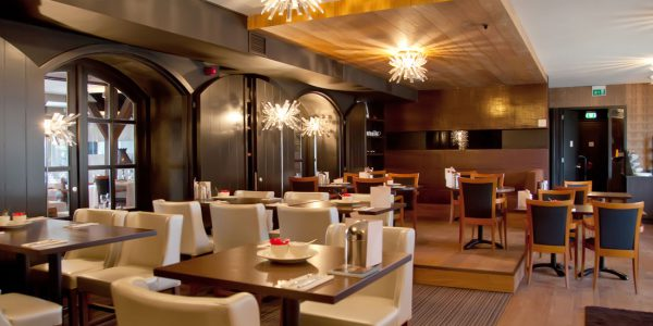 The Art of a Deal – Best Restaurants to Close a Deal in New York