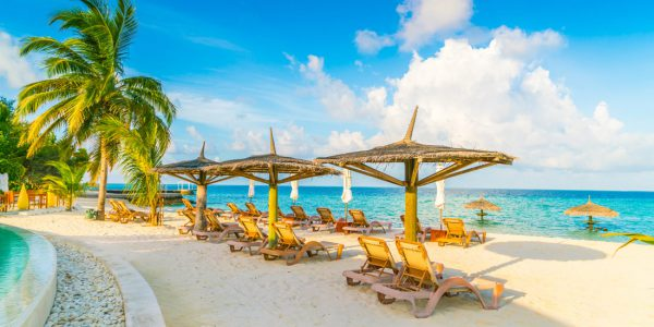 Plan Your Caribbean Getaway for Winter 2018-19