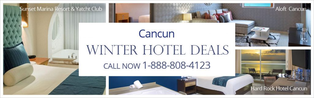 Cancun-Hotel_FareBuzz