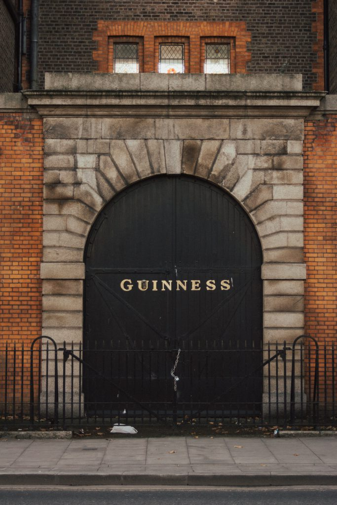 guinness_beer_factory_tour_dublin_ireland_farebuzz