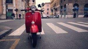 vespa_scooter_rome_italy