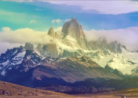 4 Reasons to Love Chile