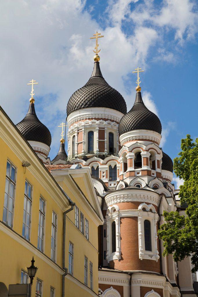 nevsky_cathedral_tallinn