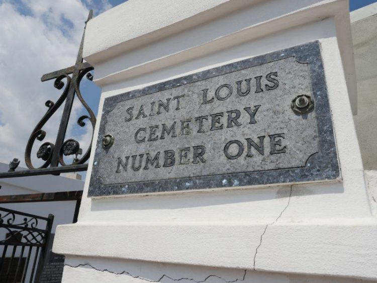 St.-Louis-1-Cemetery-new-orleans-FareBuzz