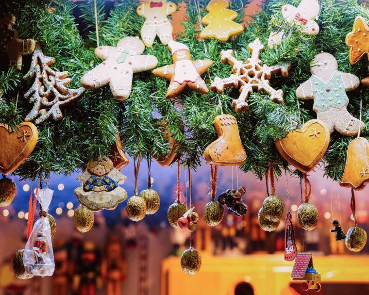 NYC_Christmas_market_FareBuzz