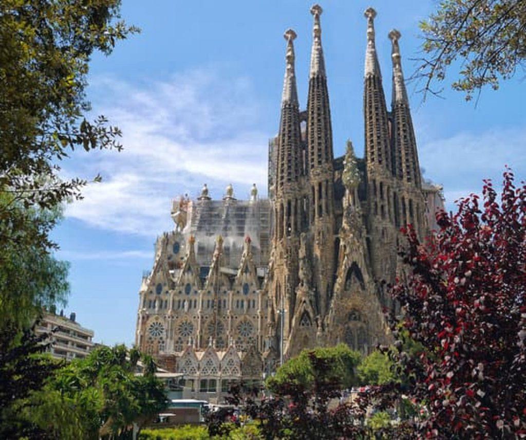 Sagrada_Familia_barcelona-1100