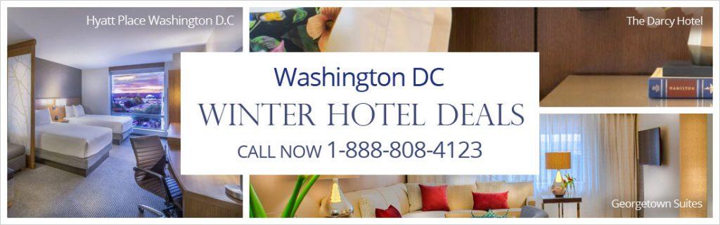 Washington-DC-Hotel-FareBuzz