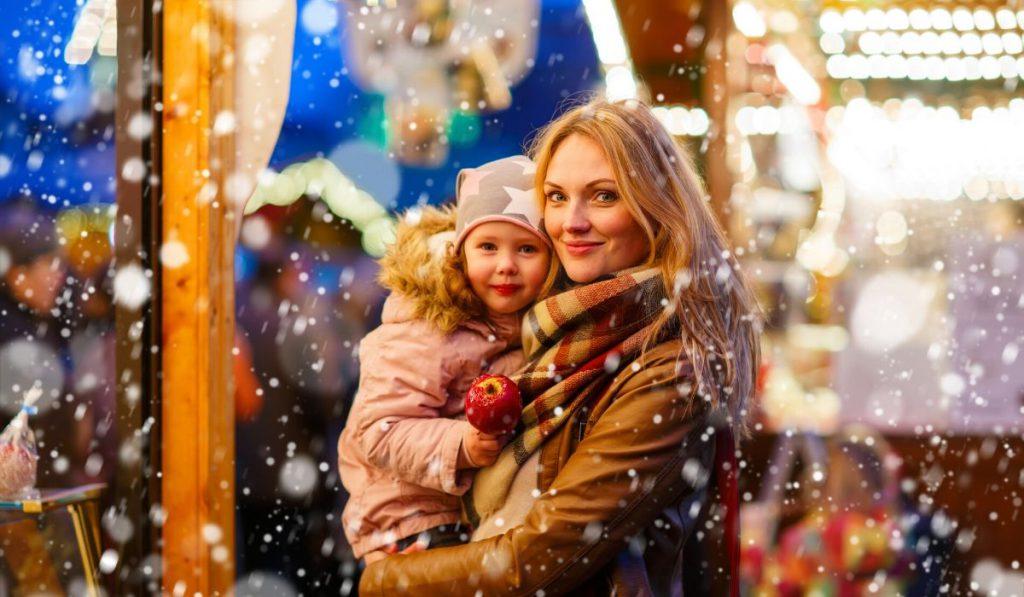 holiday_market_washington_dc_FareBuzz