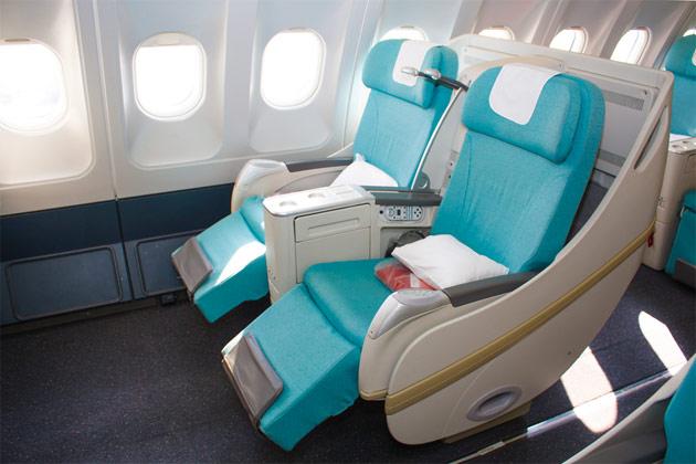 Cheap Business Class Tickets Flights Discounted Airfare Deals Fare Buzz